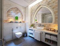 Мебели за баня 1