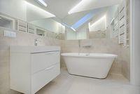 Мебели за баня 4