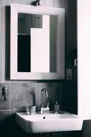 Огледала за баня 1