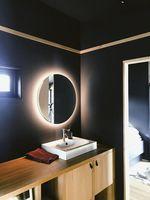 Огледала за баня 2
