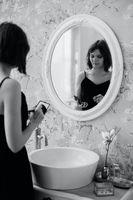 Огледала за баня 4