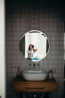 Огледала за баня 5