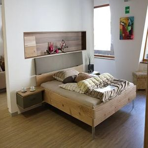 Луксозни спални 1 оферти