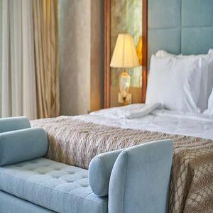 Луксозни спални 2 цени