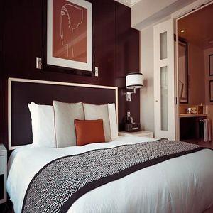Луксозни спални 5 предложения