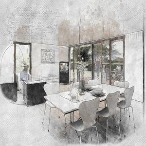 Мебели-по-поръчка 1 снимки
