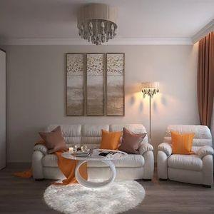 Мебели-по-поръчка 3 цени