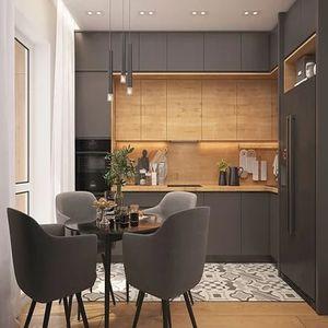 Мебели-по-поръчка 5 варианти